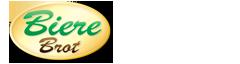 Logo von Heinrich Biere Inh. Mickel Biere